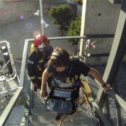 g-pau-bomberos